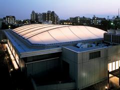 facilities2-1