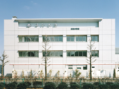 facilities2-2